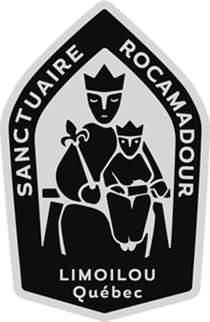 Logo Sportelle 2018