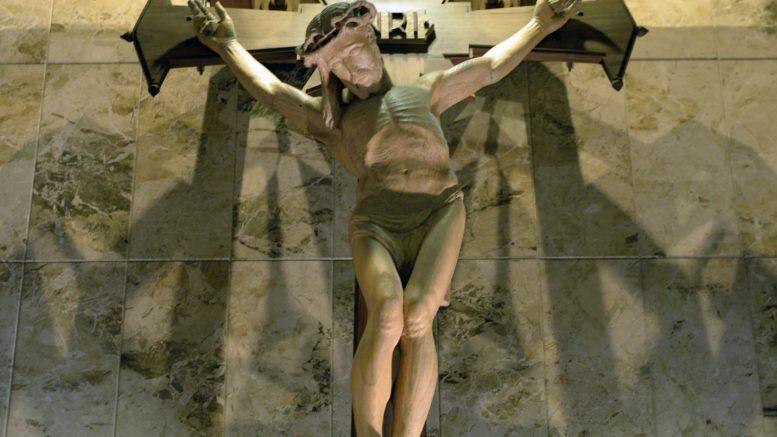 Diffusion en direct – Messe commémorative pour les Capucins